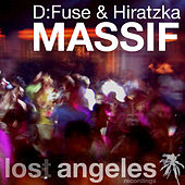 Massif by D:Fuse