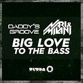 Big Love to the Bass by Nari & Milani