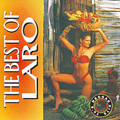 Play & Download The Best of Laro by Laro | Napster