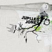 Entweder Geht Diese Scheussliche Tapete - Oder Ich. von Jupiter Jones