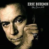 Play & Download My Secret Life by Eric Burdon | Napster