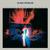 Play & Download ...Live... by Klaus Schulze | Napster