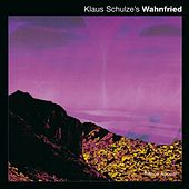 Play & Download Trance Appeal by Klaus Schulze | Napster