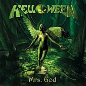 Mrs. God by Helloween
