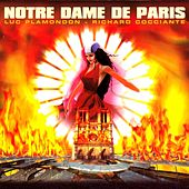 Notre Dame De Paris - Version Intégrale - Acte 2 by Various Artists