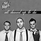 All Dressed up to Die by Rare