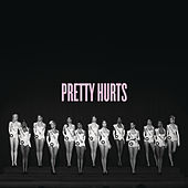 Play & Download Pretty Hurts by Beyoncé | Napster