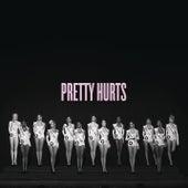 Pretty Hurts von Beyoncé