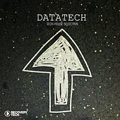 Play & Download Datatech #11 by Various Artists | Napster