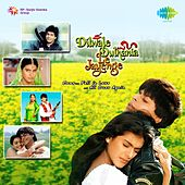 Dilwale Dulhania Le Jayenge (Original Motion Picture Soundtrack) by Various Artists