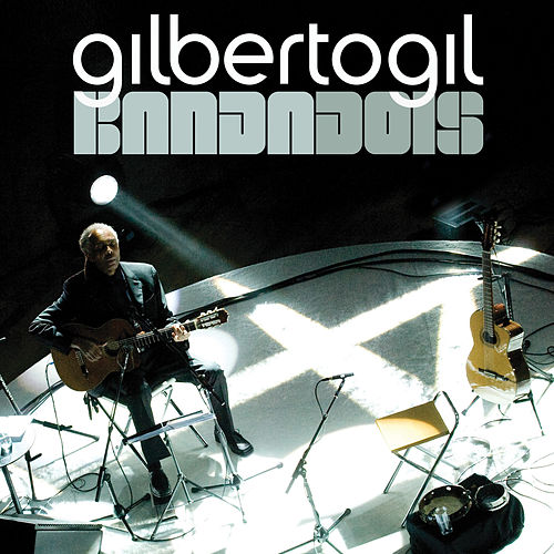 Bandadois by Gilberto Gil