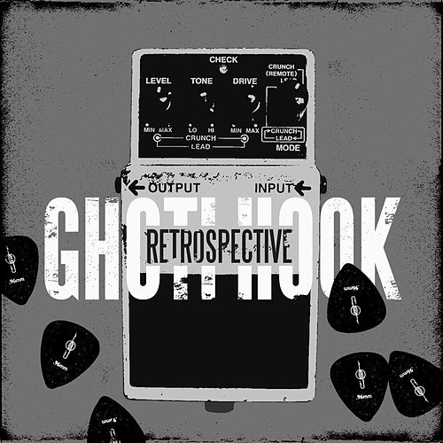 Play & Download Retrospective by Ghoti Hook | Napster