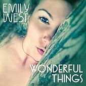 Wonderful Things by Emily West
