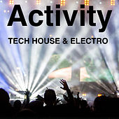 Activity by Various Artists