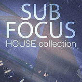 Sub Focus by Various Artists