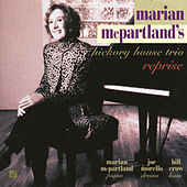 Reprise by Marian McPartland