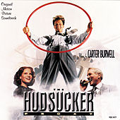 Play & Download The Hudsucker Proxy by Carter Burwell | Napster