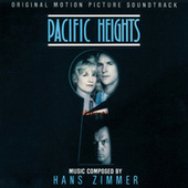 Play & Download Pacific Heights by Hans Zimmer | Napster
