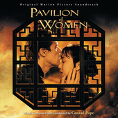 Play & Download Pavilion Of Women by Conrad Pope | Napster