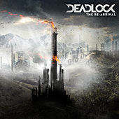 Play & Download The Re-Arrival (Extended Version) by Deadlock | Napster