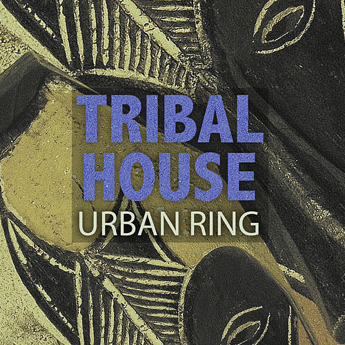 Urban Ring by Various Artists