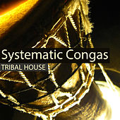 Play & Download Systematic Congas by Various Artists | Napster