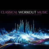 Classical Workout Music by David Moore