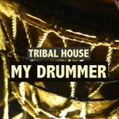 My Drummer de Various Artists