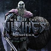 Play & Download War of the Vikings Sountrack by Paradox Interactive | Napster