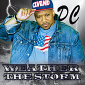 Play & Download Weather the Storm by dC | Napster