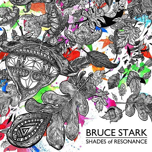 Play & Download Shades of Resonance by Bruce Stark | Napster