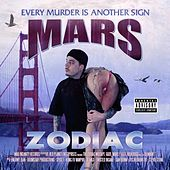 Play & Download Zodiac by Mars | Napster