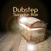 Dubstep Surprise Box by Various Artists