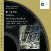 Play & Download La Boheme by Giacomo Puccini | Napster