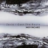 Zaris / Cast the Route by Mooncake