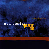 Play & Download Speakin' Out by New Stories | Napster