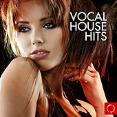 Vocal House Hits by Various Artists