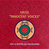 Play & Download Innocent Voices by Muse | Napster
