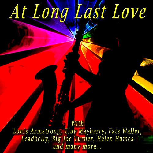 Play & Download At Long Last Love by Various Artists | Napster