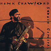 Play & Download South-Central by Hank Crawford | Napster