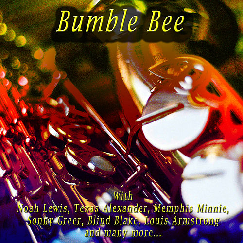 Play & Download Bumble Bee by Various Artists | Napster