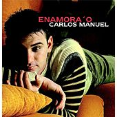 Play & Download Enamora'o by Carlos Manuel | Napster