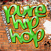Play & Download Pure Hip Hop by Various Artists | Napster