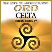 Oro Celta by Chris Conway