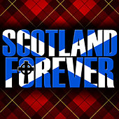 Play & Download Scotland Forever by Various Artists | Napster