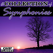 A Collection of Symphonies by Various Artists