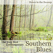 Play & Download Down in the Swamp: The Very Best Contemporary Southern Blues with Royal Southern Brotherhood, Samantha Fish, Louisiana Red, Devon Allman, Skinny Molly, Cyril Neville, And More by Various Artists | Napster