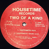 Play & Download Happiness by Two Of A Kind | Napster
