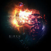 Play & Download Beautiful Doom by Siren | Napster