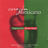 Play & Download Corazon Mexicano by Ramon Vargas | Napster